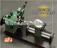日本进口SK新泻精机ROG-351LS偏心度仪 2014新品** ROG-351LS