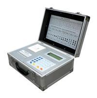 便携式动态称重仪表 DVW-MC100
