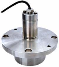 广州盾构机专用压力传感器