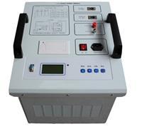 變頻介質損耗測試儀 SZJS9000