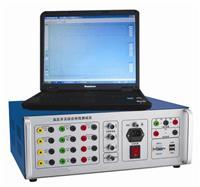 高壓開關特性測試儀 SZGKH-8200