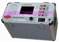 CT互感器二次負荷測試儀