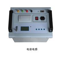 免拆線電容電感測試儀