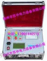 變壓器電參數測試