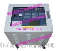 異頻線路參數測試儀 SZCS8800