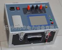 變頻接地阻抗測試儀 SZBDJ-III