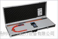 感應式電流表驗電器