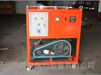 SF6氣體真空壓縮機