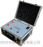 大型電力主變壓器消磁裝置