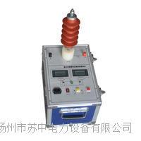 氧化鋅避雷器直流參數測試儀