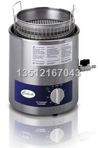 超聲波篩網清洗機 ULTRASONIC CLEANER篩網清洗