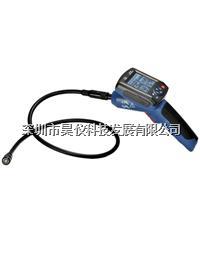 BS-150視頻儀BS-150華盛昌CEM