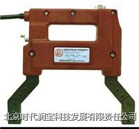 美国派克周向磁化磁粉探伤仪 DA400/DA400S