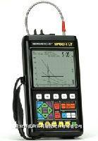 美国泛美超声波探伤仪   EPOCH LT 经济型
