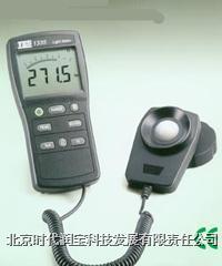 照度计  TES-1335