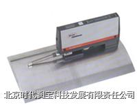 表面粗糙度测量仪 Pocket Surf