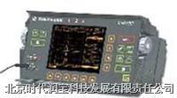USN58R/L超声波探伤仪
