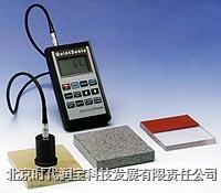 QuintSonic超声涂层测厚仪 德国EPK公司