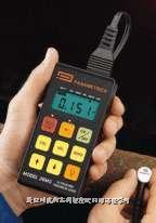 美国泛美超声波测厚仪 26系列