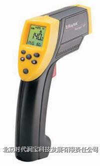 ST80红外测温仪