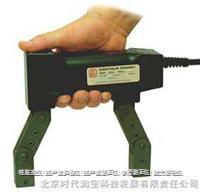 美国PARDER公司B310PD-A便携式直流磁粉探伤机