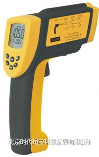 红外测温仪AR-872