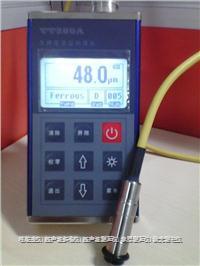 TT280A两用型涂层测厚仪