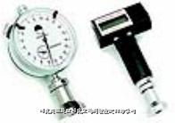 粗糙度测量仪   喷涂表面