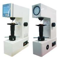 TSR/TSRP-150D洛氏硬度计