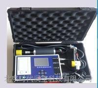 限速器测试仪