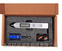 时代TV220笔式测振仪