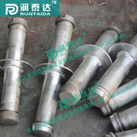 电气套管专业制造厂家