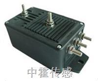CHVS-EVS系列電壓傳感器
