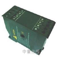 HDIA系列直流電流傳感器