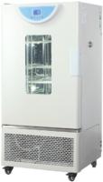 一恒生化培養箱LRH(液晶屏)