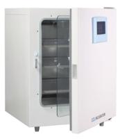 一恒二氧化碳培養箱-專業 BPN-80CRH(UV)/BPN-150CRH(UV)/BPN-240CRH(UV)