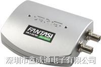 DTU-245輸入+輸出盒 DTU-245