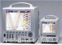 橫河電機 MV100/MV200無紙記錄儀 MV100/MV200