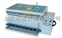 調速多功能振蕩器 HY-3