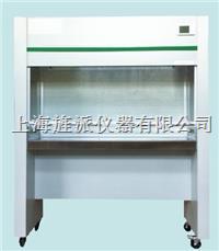 超淨工作台廠家 SW-CJ-2G