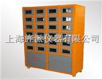 土壤幹燥箱,JPTRX-24土壤幹燥箱報價