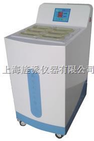 幹式血液溶漿機 Jipads-6L