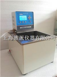 超級高精度恒溫水槽GH-30 GH-30