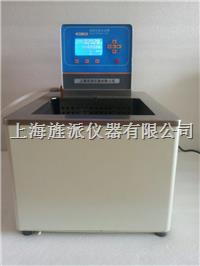 超級高精度恒溫水槽GH-30