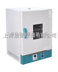北京101-0AB电热鼓风干燥箱,电热鼓风干燥箱报价