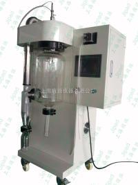 Jipads-2000ML  天津小型噴霧幹燥機