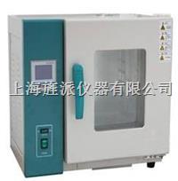 WG9020B臥式電熱鼓風幹燥箱