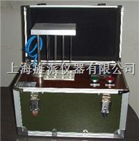 便攜式樣品濃縮儀 Jipads-12S