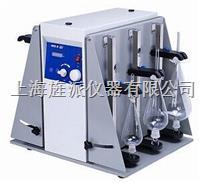 南京全自动液液萃取装置生产 Jipads-LZ6