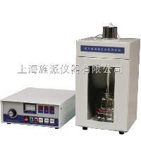 JY92-IID  超聲波細胞破碎儀廠家,寧波超聲波細胞粉碎機